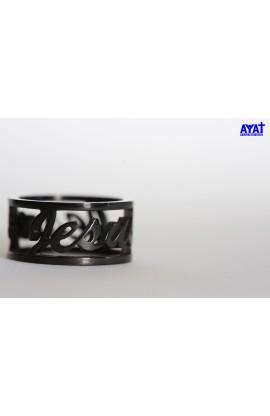 AYAT RING 61