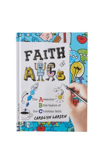 Faith ABC's