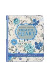 One-Min Devotions From the Heart LL