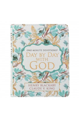 One-Min Devotions Day by Day LL