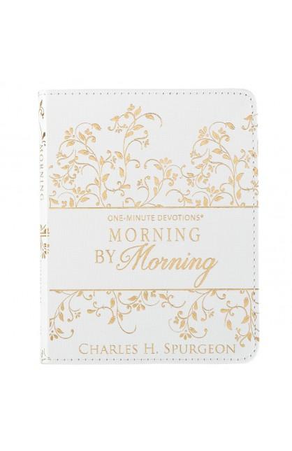 One-Min Devotions Morning LL