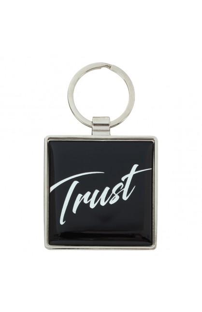 KEYRING METAL TRUST
