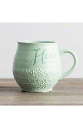 Mug Hope