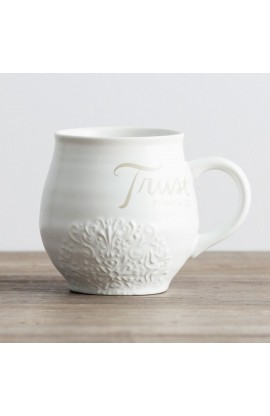 Mug Trust