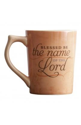 Gful Mldy Blessed Mug