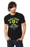 WHOLE ARMOR ADULT T