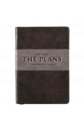 2019 Exec Plan LL Zip The Plans
