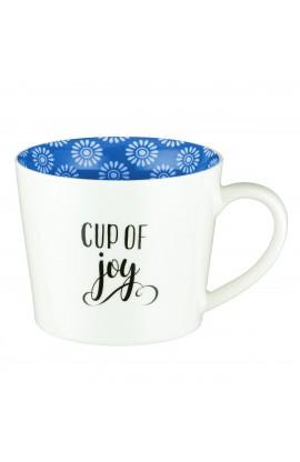 Mug Cup of Joy