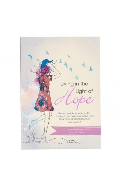 GB SC Living in the Light of Hope