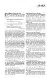 NIRV FAITH BUILDERS BIBLE