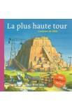 LA PLUS HAUTE TOUR