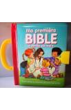 MA PREMIERE BIBLE A PORTE DE MAIN