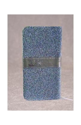 الكتاب المقدس   ترجمة فان دايك NVD25G