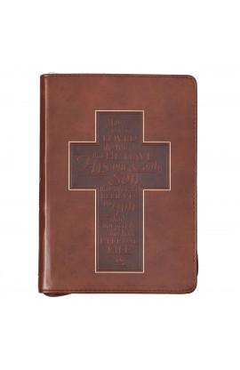 Jnl LL FC Classic John 3:16
