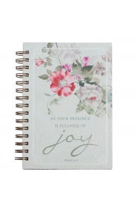 Jnl HC Wrbnd Joy