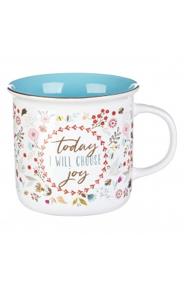 Mug Choose Joy