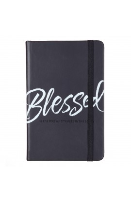 Notebook LL HC Blessed