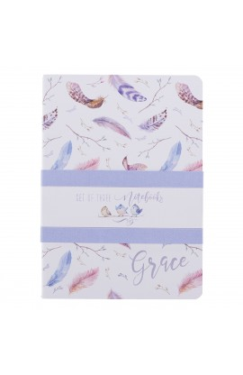Notebook Set Lg Grace