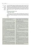 NIV Zondervan Study Bible Large Print