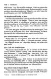 Giant Print Compact Bible NIV Sierra Black Italian Duo Tone Gilded Gold Page Edges