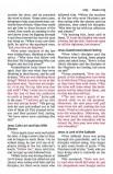 NIV Giant Print Thinline Bible Black Bonded Leather
