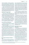 NIV Large Print Women's Devotional Bible Chocolate Berry Leathersoft