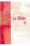 BIBLE PDV AVEC DC BROCH 1096