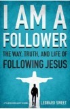 I AM A FOLLOWER