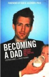 BECOMING A DAD