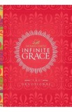 INFINITE GRACE DEVOTIONAL