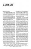 NKJV Thinline Reference Bible Large Print Leathersoft Purple
