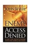 ENEMY ACCESS DENIED