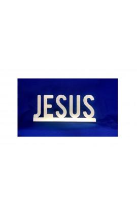 JESUS ST 15 CM