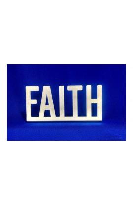 FAITH ST 20 CM