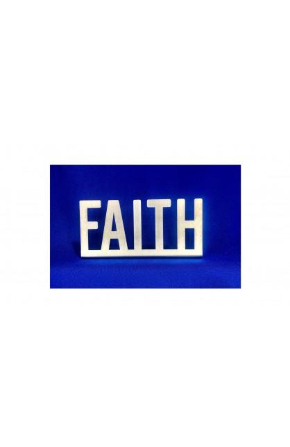 FAITH ST 15 CM