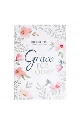 Mini Devotions Grace for Today