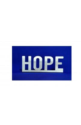 HOPE ST 15 CM