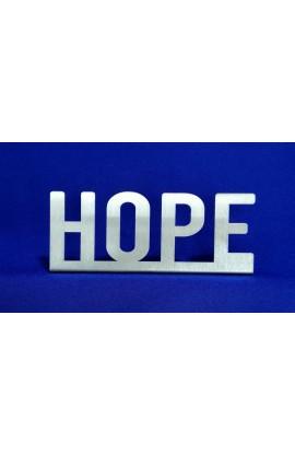 HOPE ST 20 CM