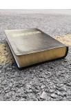 الكتاب المقدس الاستقرائي