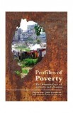PROFILES OF POVERTY