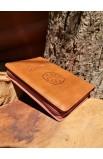 الكتاب المقدس NVD45ZTI