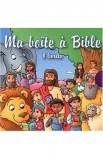 MA BOITE A BIBLE