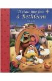 IL ETAIT UNE FOIS A BETHLEEM   NOEL EN 3D