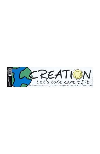 BUMP VINYL CREATION