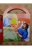 ولد يسوع إحملني