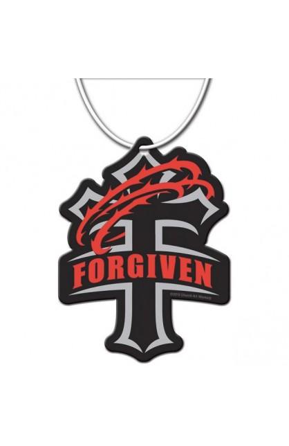 FORGIVEN AIR FRESHENER