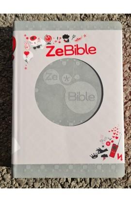 ZE BIBLE SB1000