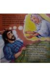 JESUS IS BORN CARRY ME ARMENIAN