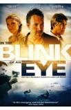 IN THE BLINK OF AN EYE DVD