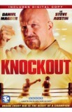 KNOCKOUT DVD